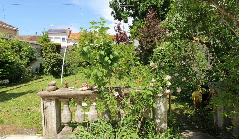 Jardin 2-min